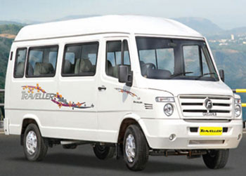 Mangalore taxi services